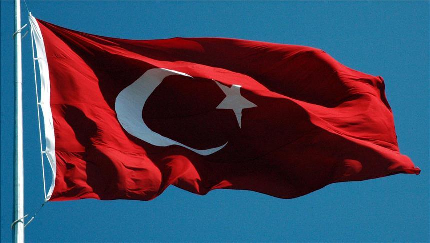 Les universités turques à la rencontre des étudiants tunisiens
